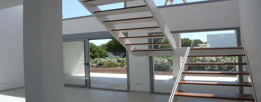 Ses Illes 74A Coves Noves Menorca