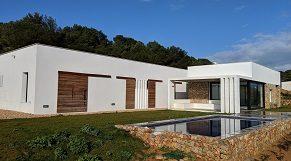 Villa Sol Niluc Villas Coves Noves Menorca